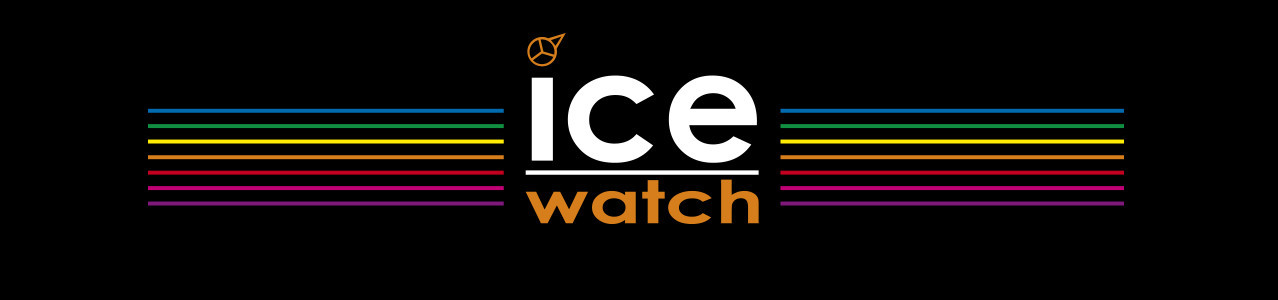 Relojes Ice Watch Hombre