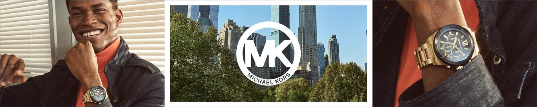 Michael Kors Hombre