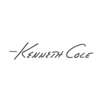 Logo relojes kenneth cole